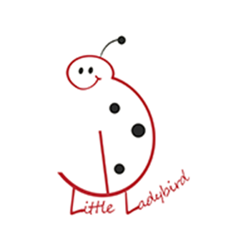 Little Ladybird Logo